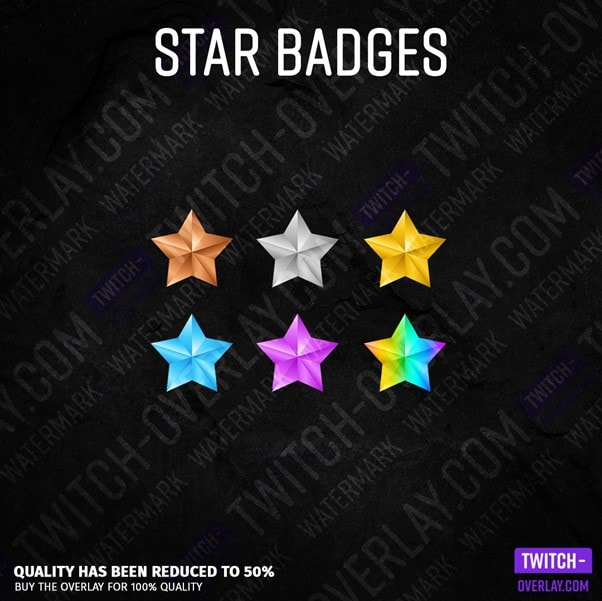 badges-panels-alerts